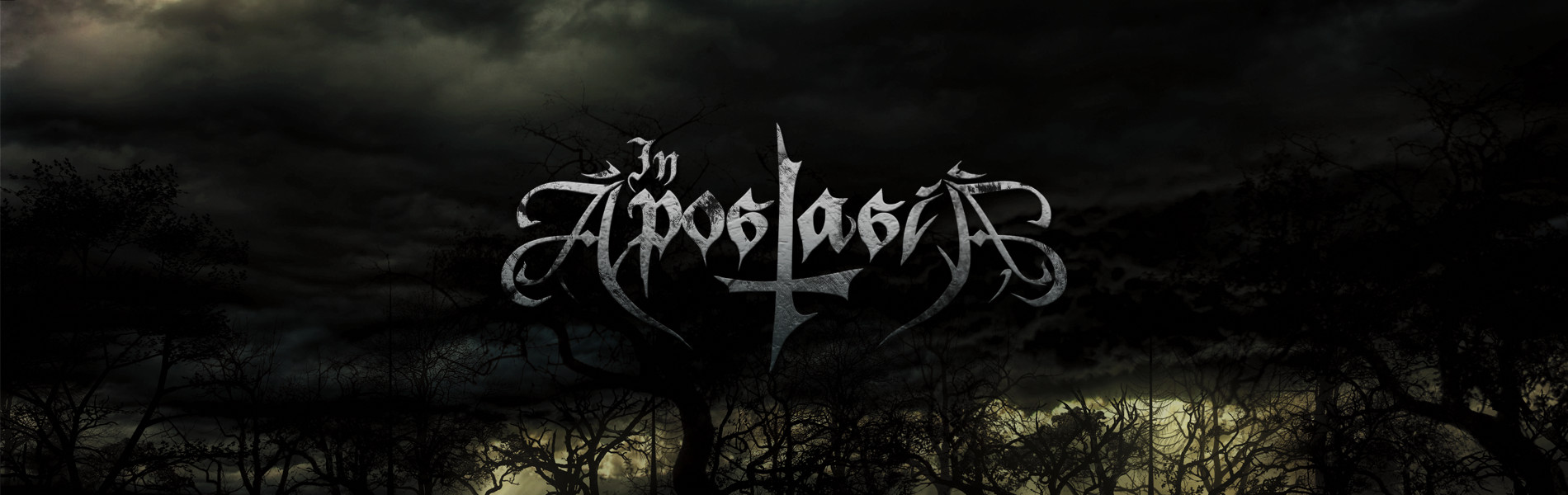 Black Metal In Apostasy