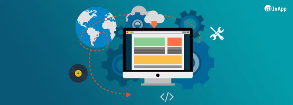 QA Outsourcing,QA Outsourcing Companies,QA Outsourcing Services,QA Outsourcing Model,Test Automation,Test Automation in Software Testing
