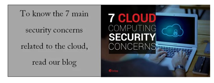 security-concerns-with-cloud