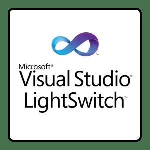 visual_studio_lightswitch