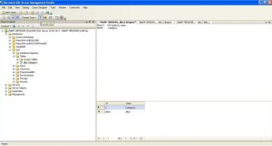 Editing More than 200 Rows in SQL Server 2008 Management Studio_2