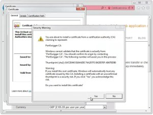Install_SSL_Certification_IE_8