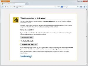 Install_SSL_Certification_Mozilla_2