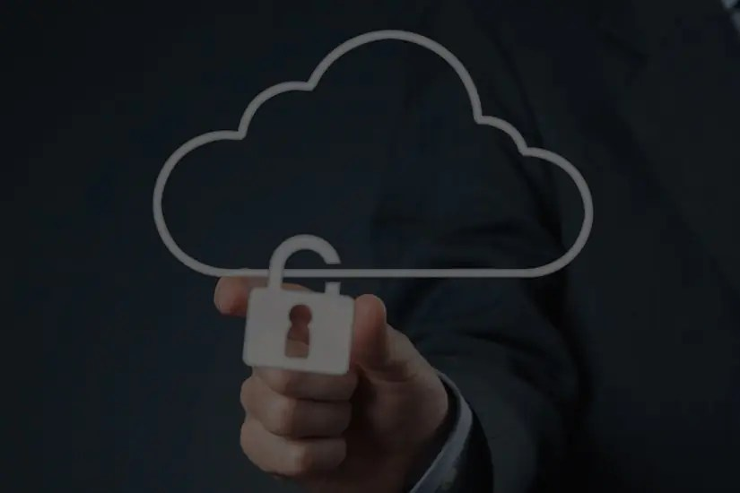 7 Cloud Computing Security Concerns