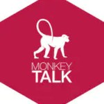 MonkeyTalk