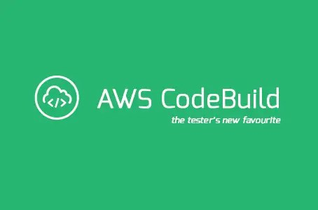 The latest in AWS, CodeBuild