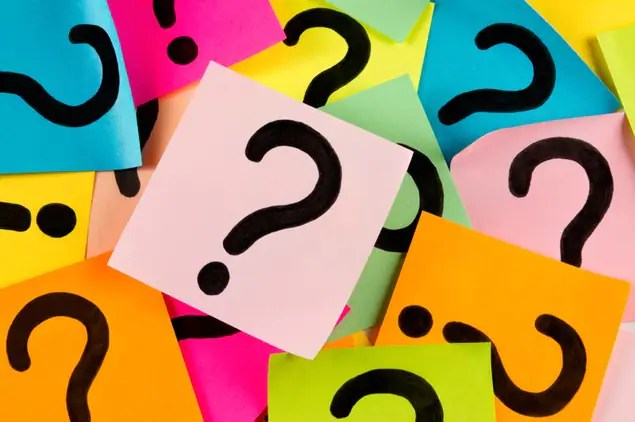 Top 44 Questions To Ask Through Your Cloud Journey