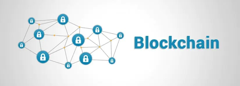 3 Major Challenges Associated with Blockchain