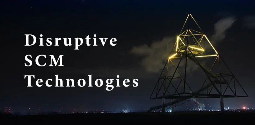 Disruptive-Technologies-Transforming-the-Supply-Chain-Process