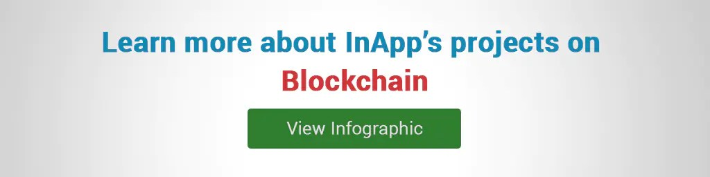 Challenges in Blockchain