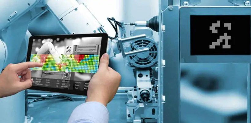 5-More-Smart-Manufacturing-Trends-for-2019