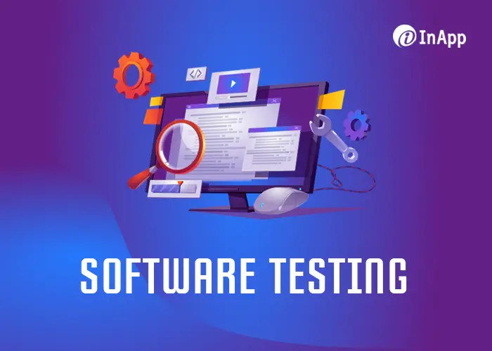 software testing infographics, software testing infographic, software testing, software testing tools, software testing life cycle, software testing types, software testing methods