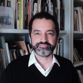 Davide Derossi
