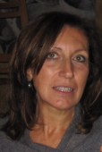 Elisabetta Forni