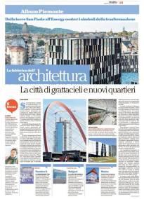 La Repubblica 15 10 2017