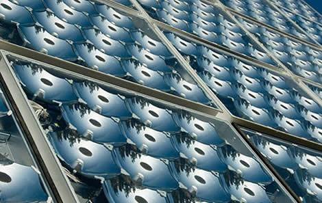 almacenamiento-placas-solares
