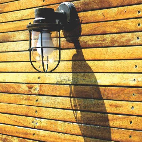 cambios-politicas-eficiencia-energetica