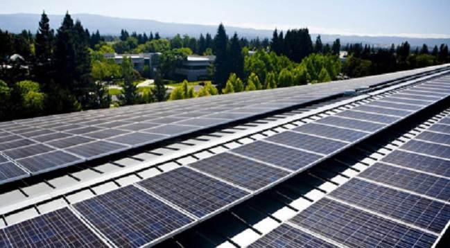 energias-renovables-google