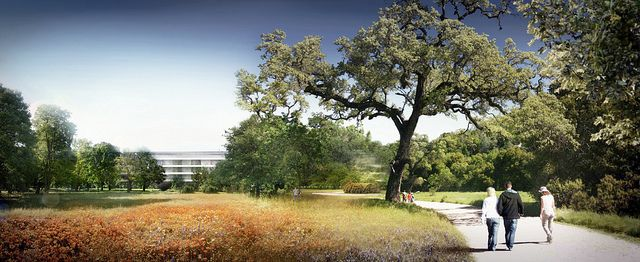 empresas-sostenible-arquitectura