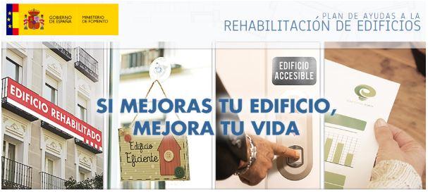 rehabilitacion-edificios-viviendas-ayudas