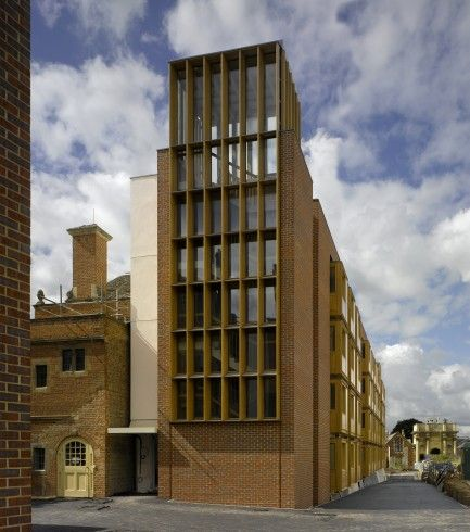 edificio-madera
