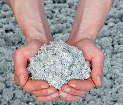 material-construccion-sostenible-aislante