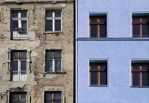 ciudades-rehabilitacion-estrategicas-edificios