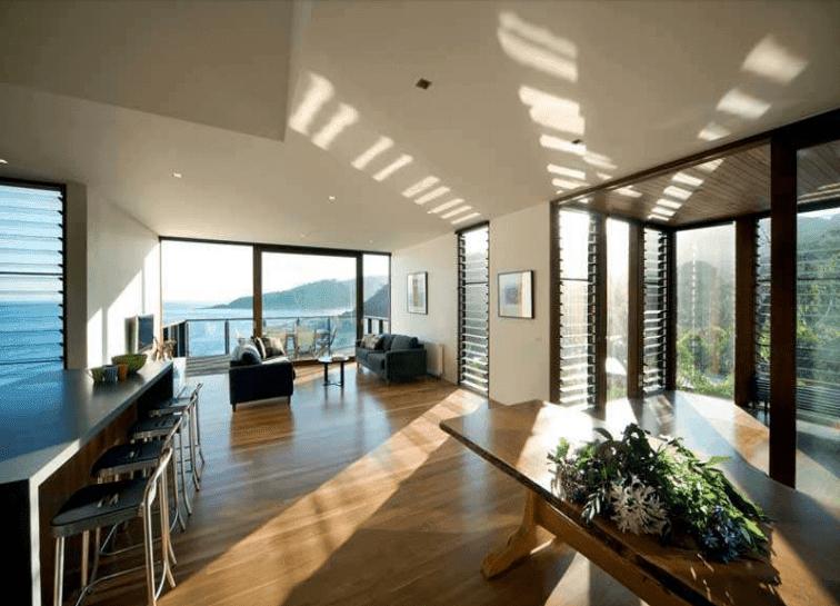arquitectura-felicidad-edificios-felices-iluminacion