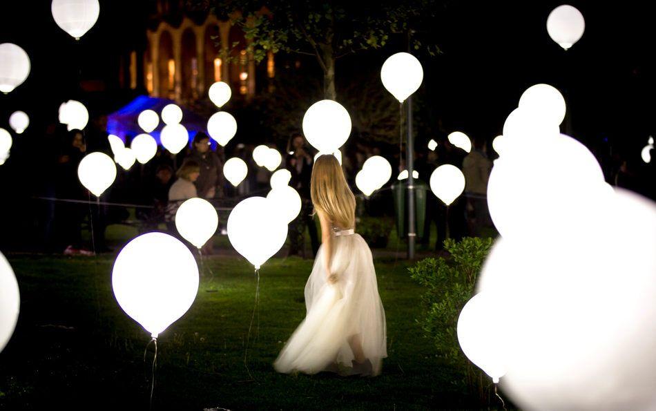 especiales-eventos-iluminacion-led