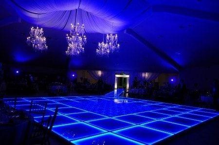 eventos-led-especiales-iluminacion