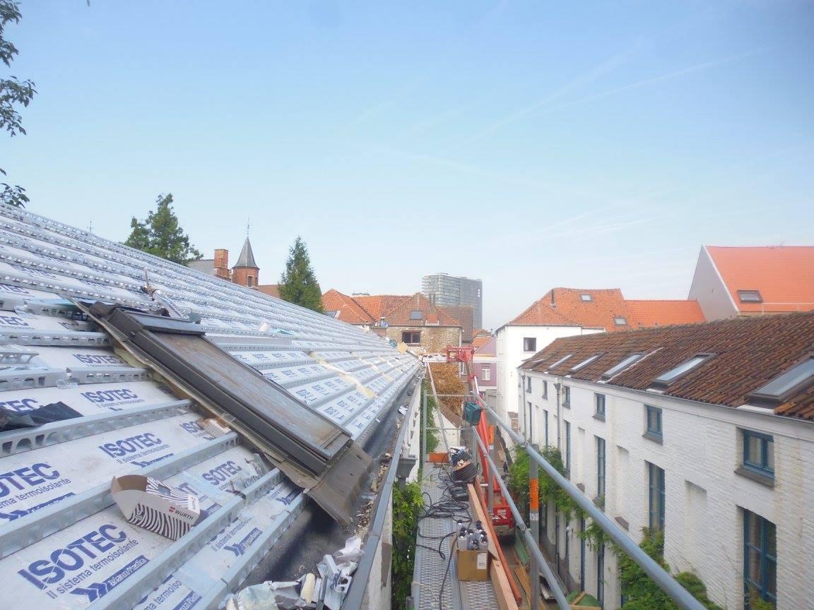 proyectos-europeos-citynves-belgica