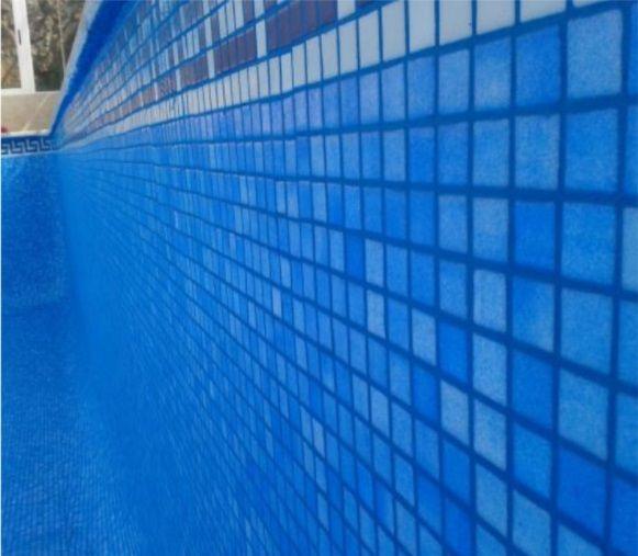 impermeabilizacion-piscinas