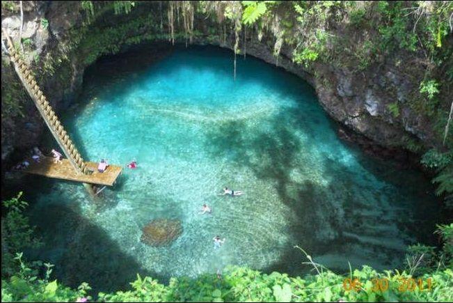 piscinas-naturales-bellas-samoa