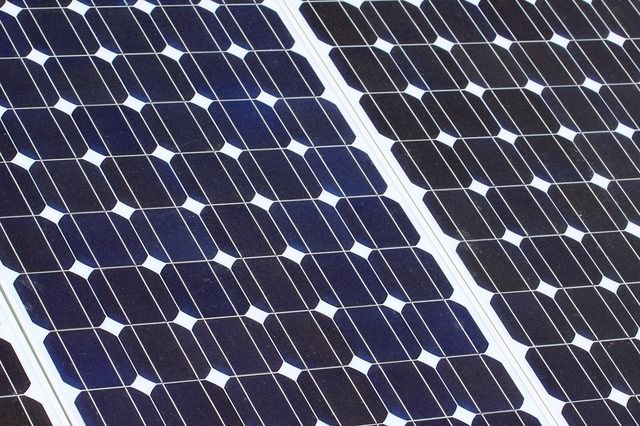 panel-fotovoltaico-monocristalino