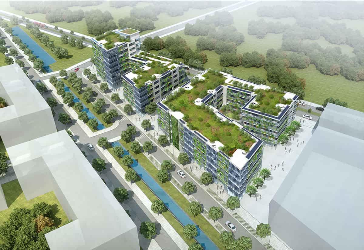 residencial-viviendas-pasivas-mas-grande-mundo-planta