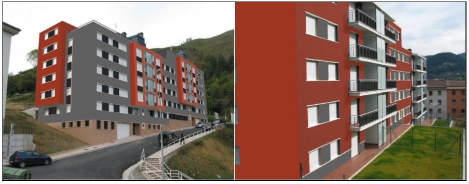 Edificio-rojo-rehabilitacion-fachada