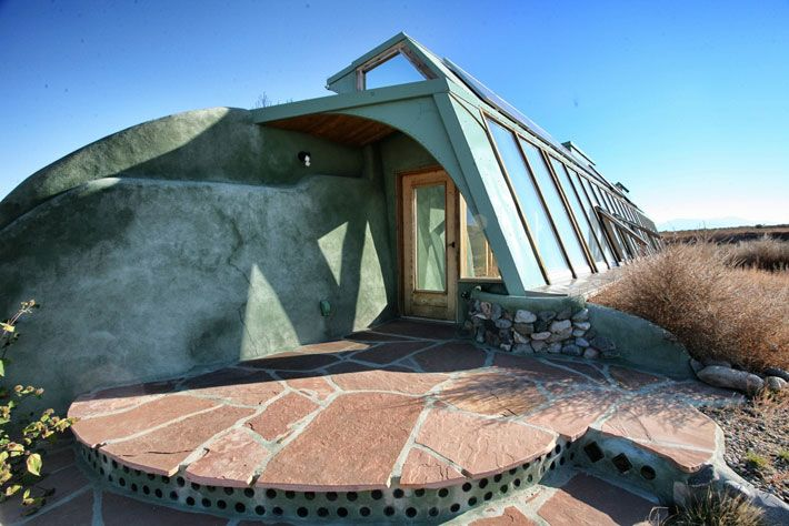 arquitectura-ecologica-earthship