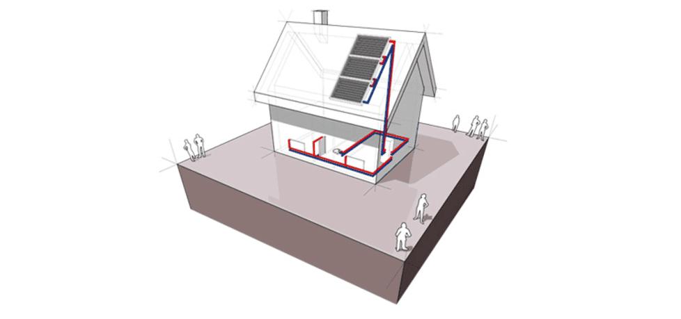 esquema-panel-termico
