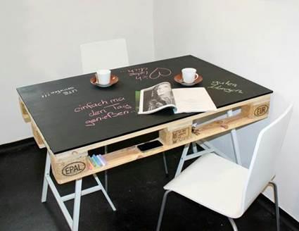 muebles-infantiles-materiales-sostenibles-mesa-estudio
