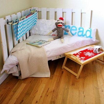muebles-infantiles-materiales-sostenibles-rincol-lectura-palets