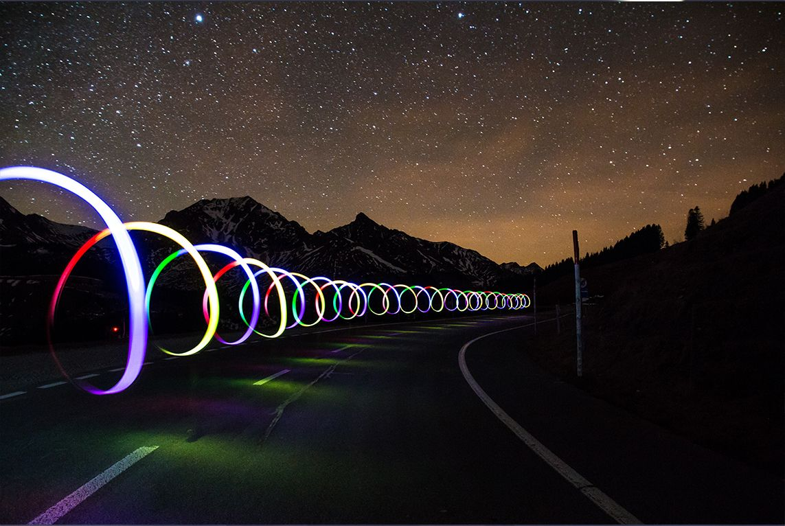 iluminacion-ventajas-sencillas-led