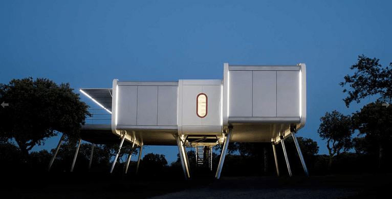 casa-prefabricada-eficiente-espana