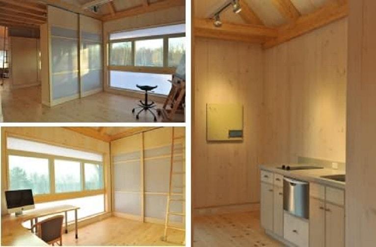 casa-prefabricada-eficiente-interior-clasica