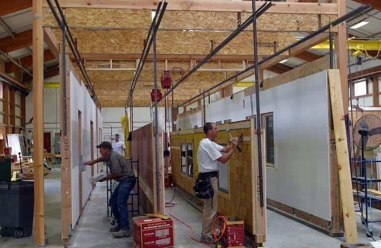 construccion-casa-prefabricada-eficiente