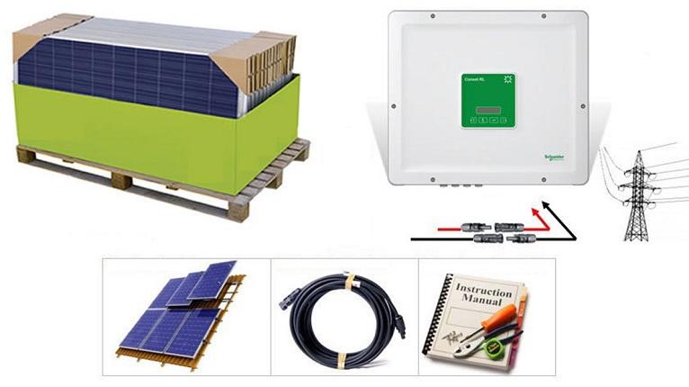 kit-autoconsumo-solar-barato