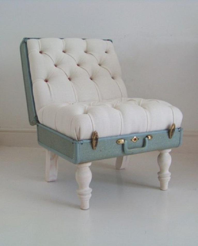 maleta-silla-materiales-reciclados