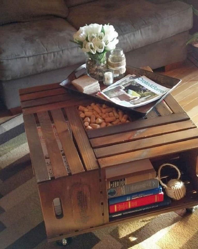mesa-materiales-reciclados