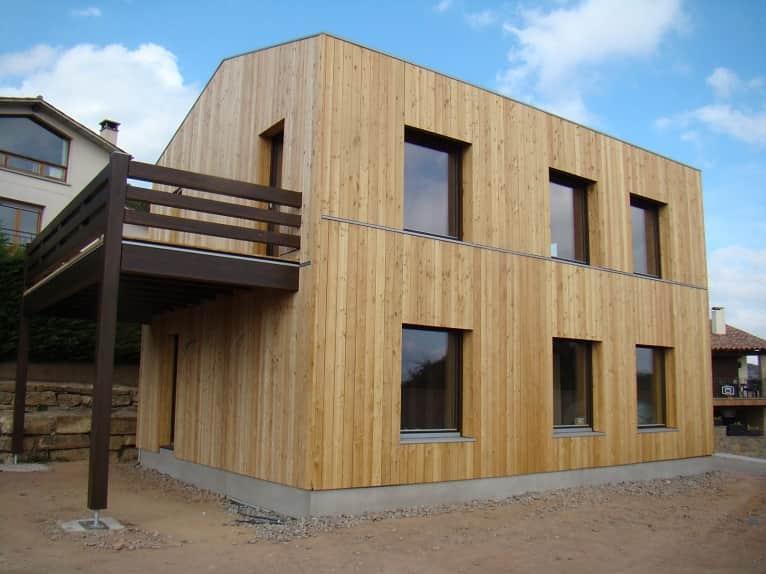 casa-pasiva-prefabricada-materiales