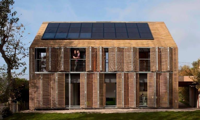 casa-pasiva-madera-bambu
