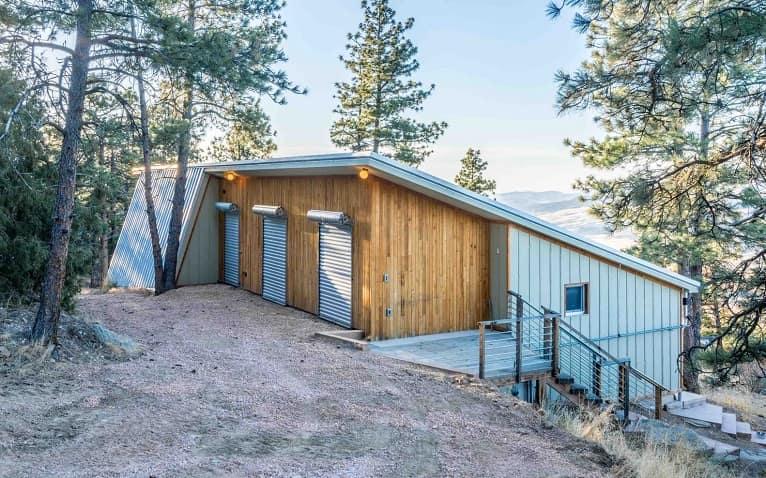 casa-pasiva-madera-certificado-passivhaus